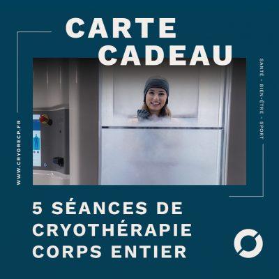 Carte-Cadeau-forfait-cryotherapie-1