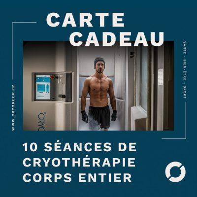 Carte-Cadeau-forfait-cryotherapie-2