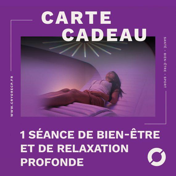 Carte-Cadeau-forfait-relaxation-1