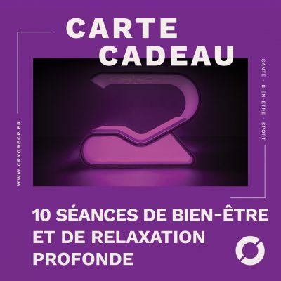 Carte-Cadeau-forfait-relaxation-2