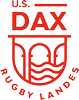 logo-us-dax-rugby-union-sportive-dacquoise-partenaire