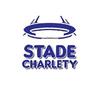 stade charlety logo png