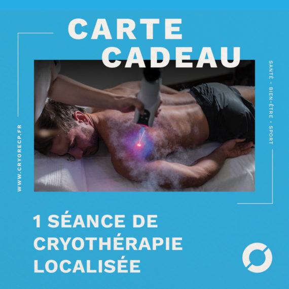 Carte-Cadeau-forfait-cryo-local-1