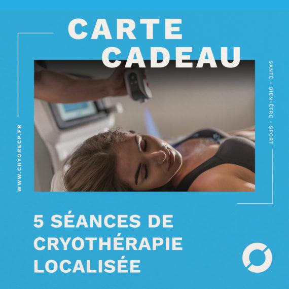 Carte-Cadeau-forfait-cryo-local-2