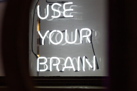 ondes cérébrales stress relaxation use your brain